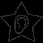 picto-écoute