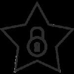 picto-confidentialité
